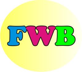 fahrudin.wwb.id
